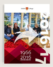 2016 2017 web version of selkirk academic calendar