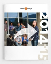 2014 2015 web version of selkirk academic calendar