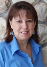 Arleen Gallo, Director of Human Resources
