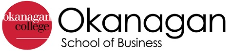 Okanagan School of Business