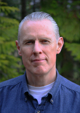 John Tucker, Instructor, Computer Music Courses