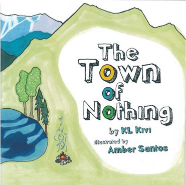 the town of nothing