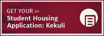 Residence Application - Kekuli House