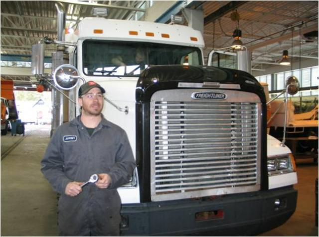 How to write heavy equipment donation letter