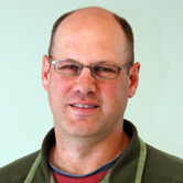Peter Schroeder, Instructor