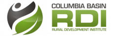 selkirk-college-innovation-rdi-logo_0