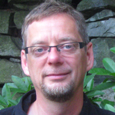Randy Jenzen, Instructor