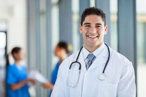 Which college for pre-med?