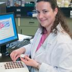 National Pharmacy Technician Bridging Education Program