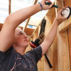 Electrical Apprenctice Program at Selkirk College