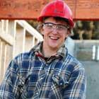 Selkirk College Carpentry Apprenticeship