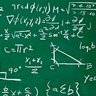 Selkirk College offers a great start to an undergraduate degree in Math.