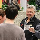 Open House at Selkirk College Showcases Opportunity