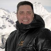 Selkirk College will award ski industry veteran Steve Paccagnan at the upcoming Graduation 2017 ceremony at the Castlegar Campus with the Distinguished Alumnus honour to recognize his excellence in advancing outdoor recreation in Canada.