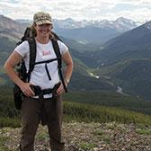 Instructors in all Selkirk College programs are currently preparing for the upcoming Fall Semester that will look different than year's past, but will have no shortage of remarkable post-secondary education and training. Math instructor Kerri Webb is just one of the passionate faculty members who is determined to make studying in the new normal a rewarding experience for learners.
