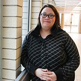 The challenges post-secondary students face as they work toward a desired education are varied and relative. Some hurdles are greater than others, but those who embark on a journey at Selkirk College have the option of seeking financial relief through bursaries that help ease the strain.