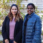 With the theme of 'Remarkable Together,' Selkirk College Gala 2019 will place focus on raising funds to help international students and domestic students who study abroad make their learning journey more affordable through scholarships and bursaries.