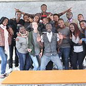 International internships provide life-changing experiences for those who take the step to explore different cultures. A group of post-secondary graduates that included several Selkirk College alumni recently returned from internships in Jamaica, Guatamala, Kenya and Rwanda. Here is a Q&A with one of the particpants.