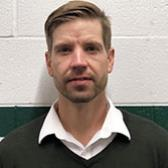 The Selkirk College Saints will embark on the 2019-2020 British Columbia Intercollegiate Hockey League with a new bench boss after the announcement that the men's program has hired former University of Regina assistant coach Dave Hnatiuk to lead the team into the new season.