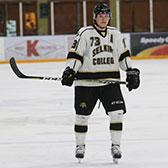 The Selkirk College Saints are gearing up for another exciting season of BCIHL hockey with a team loaded with talent. The team's schedule has been released and the date for the annual fundraising golf tournament set as they move towards the early-October home opener.