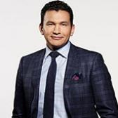 Wab Kinew is a Canadian Indigenous leader, hip hop artist, broadcaster and politician who grew up experiencing the hurt of the residential school system in his home along with racism in his broader community.