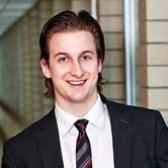 Business Competition for Justin Sotkowy at Selkirk College