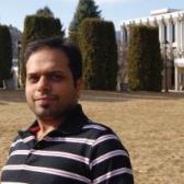 photo of amit madaan