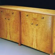 Dave Stryck - Proudfoot Sideboard